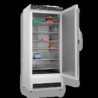 Холодильники лабораторные
