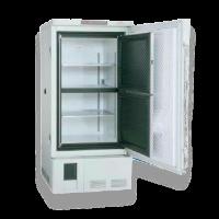 Низкотемпературные холодильники