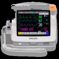 Монитор пациента: для постоянного контроля состояния