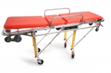 Каталки для автомобиля скорой помощи