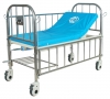 Кровать детская механическая F45