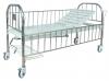 Кровать медицинская подростковая F45