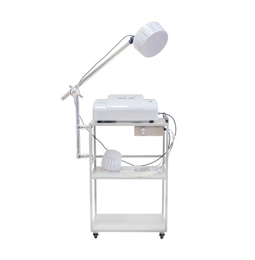 Аппарат ВЧ-Магнит (Аналог ИКВ-4)