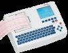 Электрокардиограф Cardiovit AT-101 Schiller, 3х-кан.