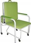 Медицинское кресло (кровать) функциональное