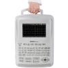 Электрокардиограф 12-канальный SE-1201 EDAN