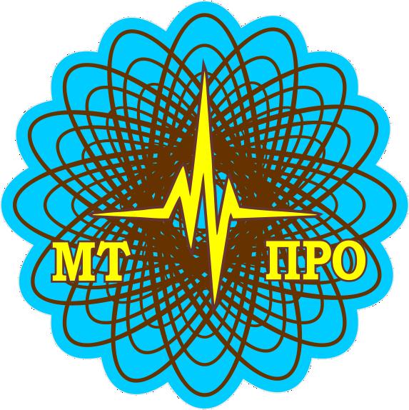 Медтехника СПб - медицинское оборудование и медтехника для дома